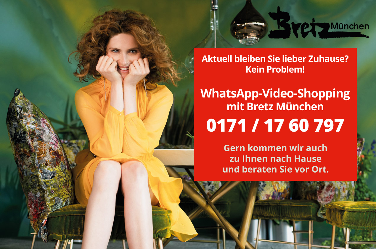 bretzwhatsapp-video-homeshopping