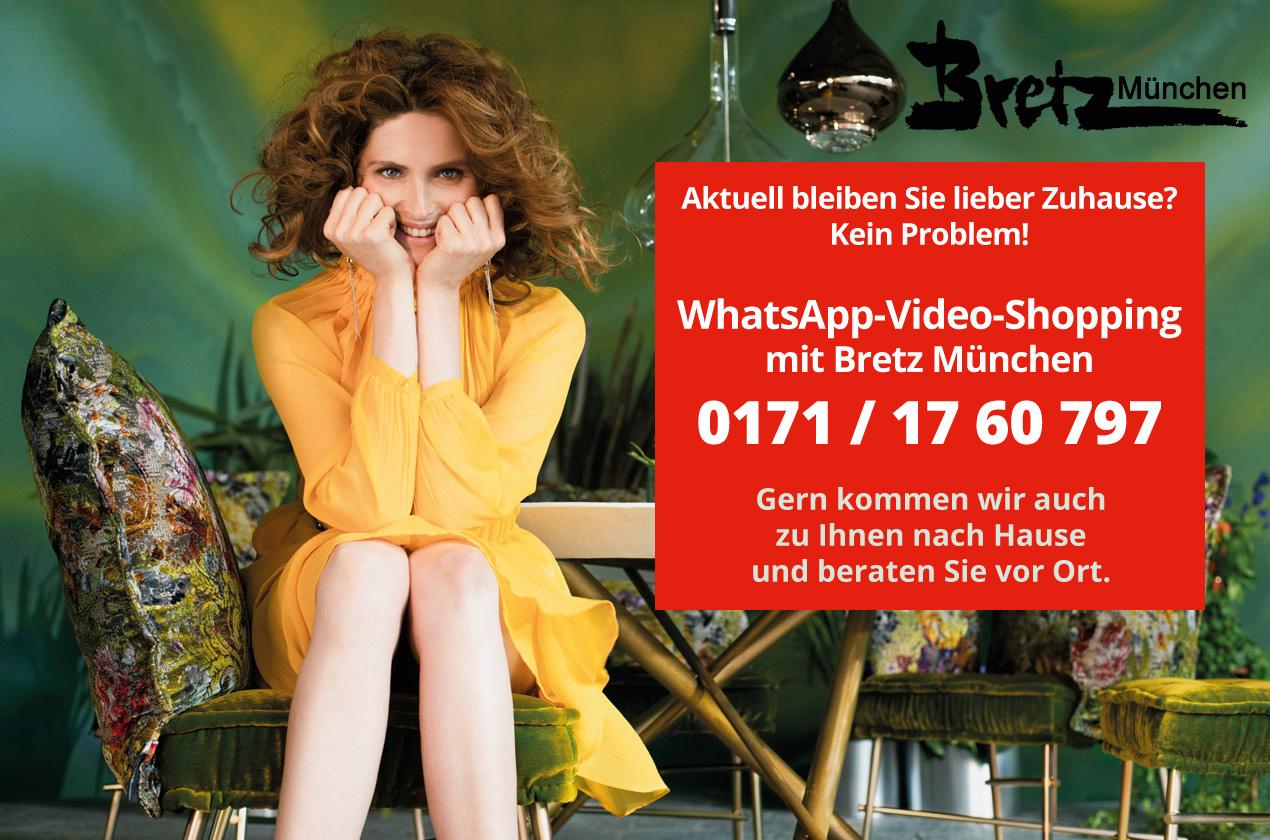 bretzwhatsapp-video-homeshopping